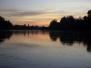 Bilder Altrhein